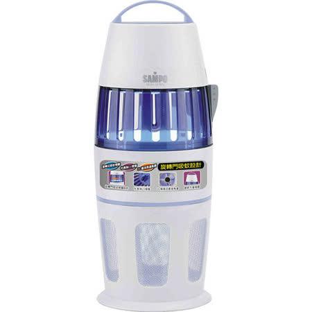 SAMPO 聲寶吸入式捕蚊器 MLS-L12151L