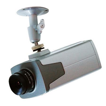 威聚科技 IC-200 獨立操作式監控攝影機 (DUAL MODE雙模式)