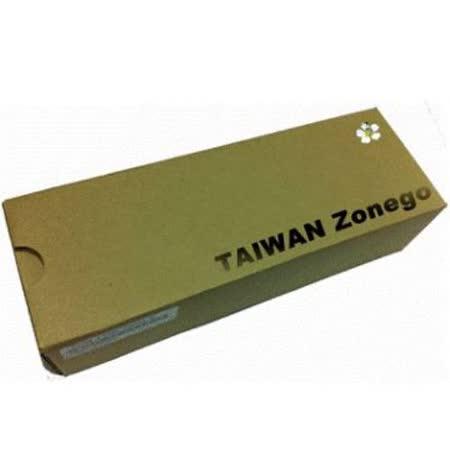 台灣榮工 Fuji Xerox CP105b/CP205/CM205b 副廠藍色碳粉匣CT201592