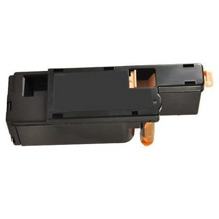 台灣榮工 EPSON S050611 黃色相容碳粉匣 -適用 EPSON AcuLaser CX17NF / C1700 / C1750W / C1750N 彩色印表機