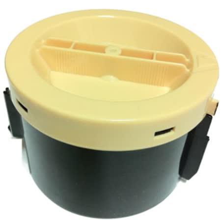 【台灣榮工】Fuji Xerox P255dw / M255z 黑色雙包裝相容碳粉匣 (CT201919)