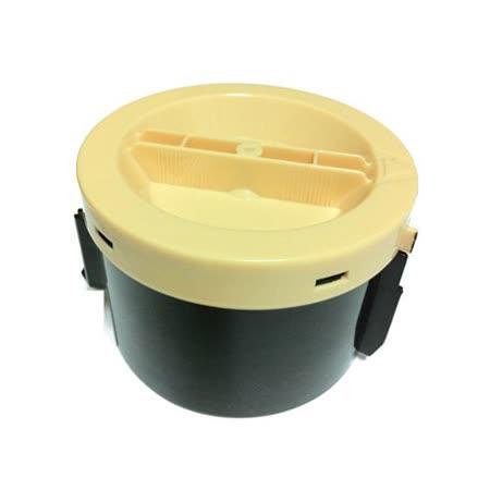 【台灣榮工】 EPSON M200DN/M200DW/M200DNF/M200DWF (C13S050711) 黑色相容碳粉匣-雙包裝