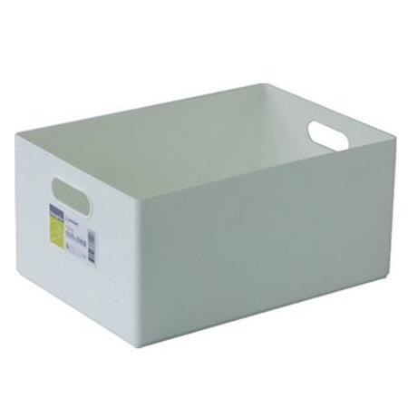 【聯府 KEYWAY】TLR-06 你可6號收納盒/整理盒
