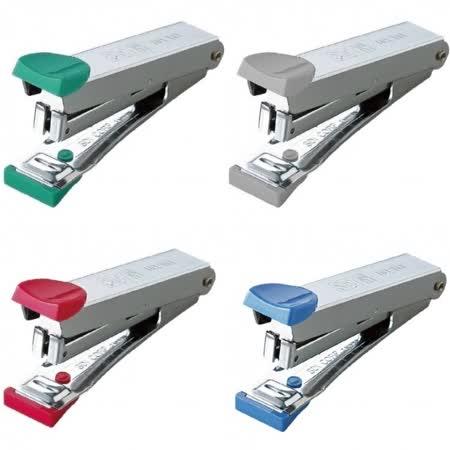 【SDI 手牌】1102B 釘書機簡約實用型