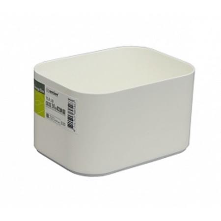 【聯府 KEYWAY】TLR-30 你可30號收納盒/整理盒