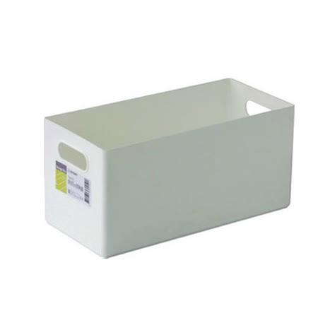 【聯府 KEYWAY】TLR-05 你可5號收納盒/整理盒