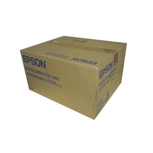 ~EPSON~S051109 ^(AL~C4200^) 感光鼓感光滾筒