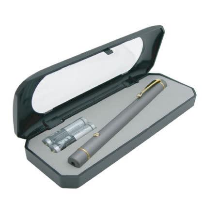 【聯合 W.I.P】WIP GP029 可調焦距雷射筆