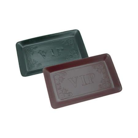 【聯合 W.I.P】WIP JC-120 皮製小費盤