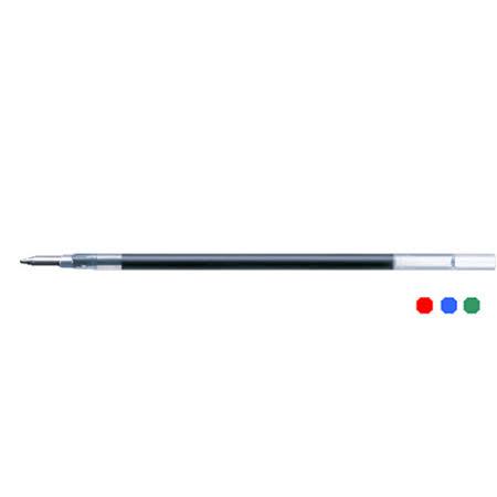 【斑馬 ZEBRA】JK-0.5 中性筆替芯/筆芯 (0.5mm)