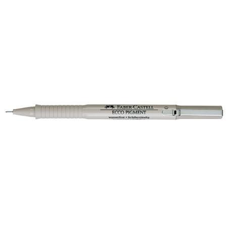 【輝柏 Faber-Castell】166299 代針筆 0.2mm