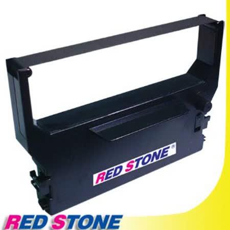 RED STONE for NEC SP300收銀機色帶(紫色)