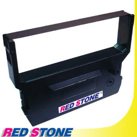 RED STONE for CITIZEN IR61收銀機色帶(紫色)