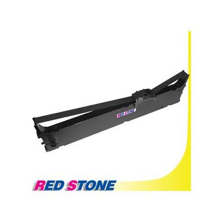 RED STONE for OKI ML5100黑色色帶