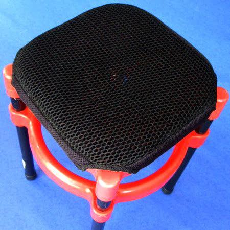 椅墊片-適用:方椅,塑膠椅,工作椅,椅子(台灣MIT)