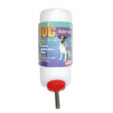 【開箱心得分享】gohappy線上購物中小型犬飲水瓶(960cc)評價怎樣愛 買 機車