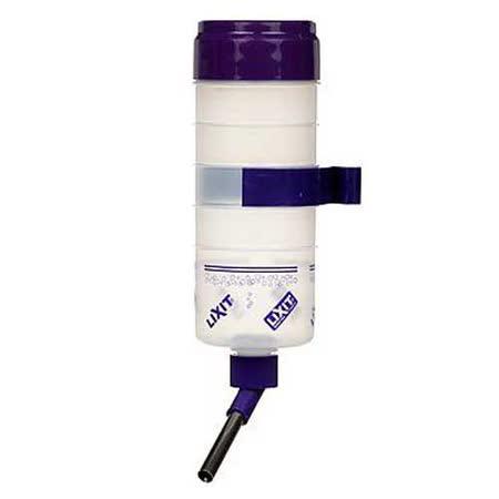 【開箱心得分享】gohappy上掀蓋式寵物飲水瓶(960cc)有效嗎愛 買 花蓮