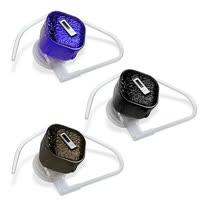 Q1迷你方塊 音樂精靈藍牙耳機麥克風(Bluetooth 4.1)