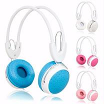 IP-806 皮革透氣耳罩式耳機麥克風(線控)