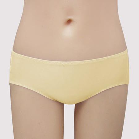 【瑪登瑪朵】15春夏S-Select美背  低腰寬邊三角萊克褲(清新橘)