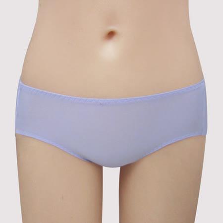 【瑪登瑪朵】15春夏S-Select美背  低腰寬邊三角萊克褲(粉蠟紫)