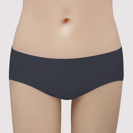 【瑪登瑪朵】15春夏S-Select美背  低腰寬邊三角萊克褲(沉穩灰)