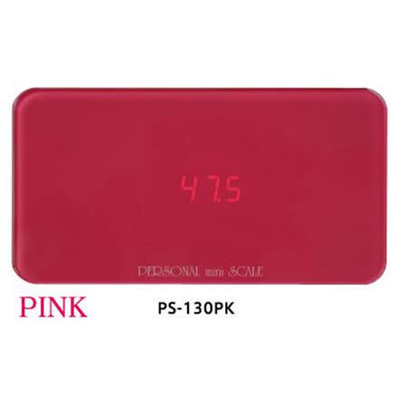 Kyowa 電子體重計