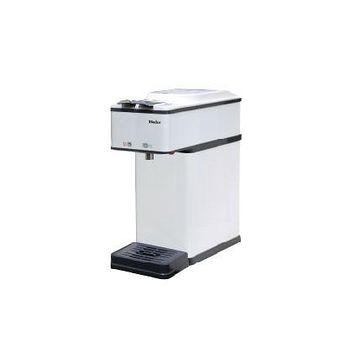 普德Buder 原廠公司貨 BD-5168  桌上型熱交換溫熱開飲機 ★MIT台灣製造
