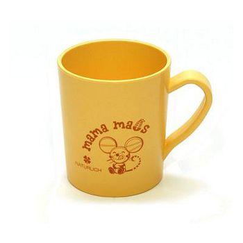 Swissbaby 玉米澱粉練習 杯