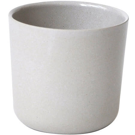 《BIOBU》Gusto水杯(褐S)