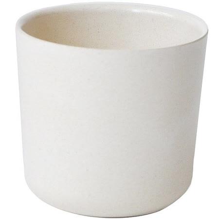 《BIOBU》Gusto水杯(白S)