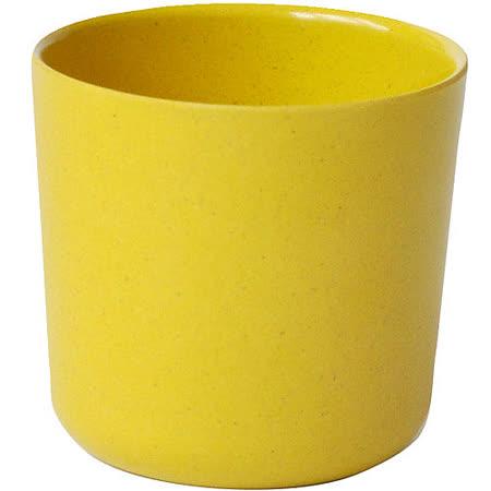 《BIOBU》Gusto水杯(黃S)