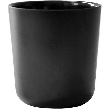 《BIOBU》Gusto水杯(黑M)