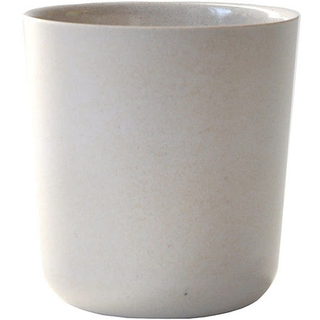 《BIOBU》Gusto水杯(褐M)