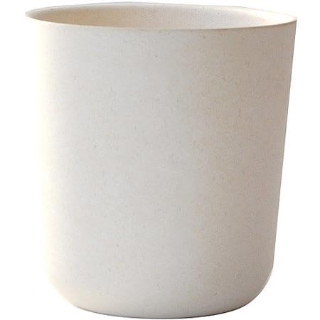 《BIOBU》Gusto水杯(白M)