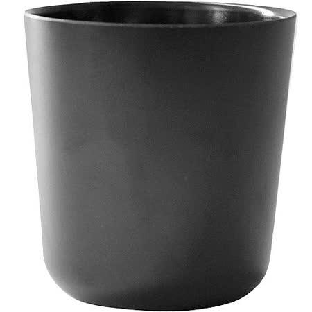 《BIOBU》Gusto水杯(黑L)