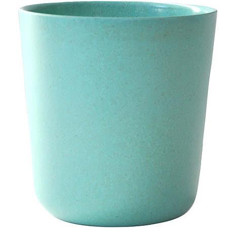 《BIOBU》Gusto水杯(湖藍L)
