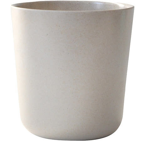 《BIOBU》Gusto水杯(褐L)