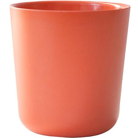 《BIOBU》Gusto水杯(橘L)