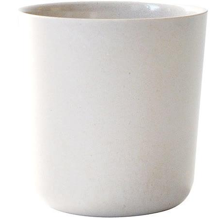 《BIOBU》Gusto水杯(白L)