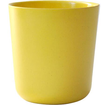 《BIOBU》Gusto水杯(黃L)