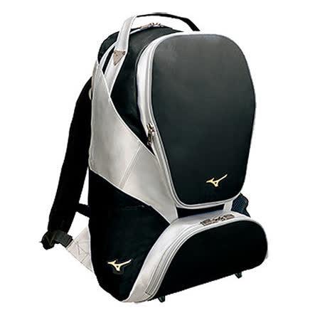 Mizuno 背包 1FJD401009
