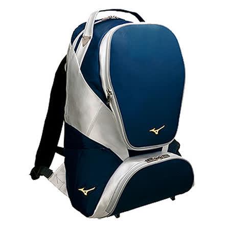 Mizuno 背包 1FJD401014