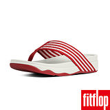 FitFlop™_(女款)SURFA™_經典紅