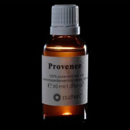 【美國 Puzhen】Provence 薰衣草花園 30ML複方精油