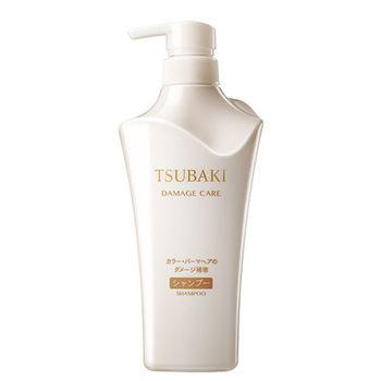 思波綺修護洗髮乳受損髮用500ml