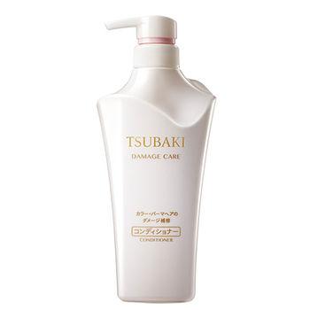 思波綺修護潤髮乳受損髮用500ml
