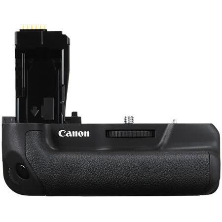 Canon BG-E18 原廠電池把手(公司貨).