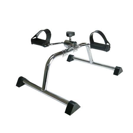 【舞動創意】手足兩用運動復健腳踏器