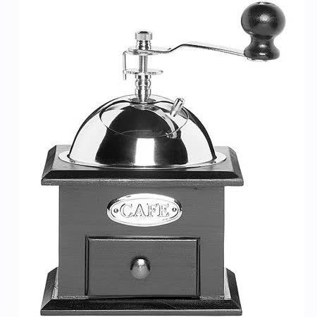 《KitchenCraft》復古咖啡磨豆機